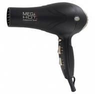 MegaHot 1875 Watt Ultra-Light Hair Dryer