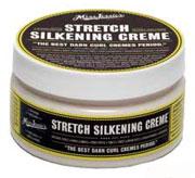 Stretch Silkening Cream