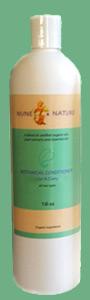 Lavender Botanical Shampoo