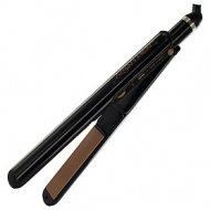 One' N Only Argan Heat Ceramic Straightening Iron