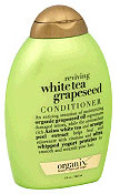Reviving White Tea Grapeseed Conditioner