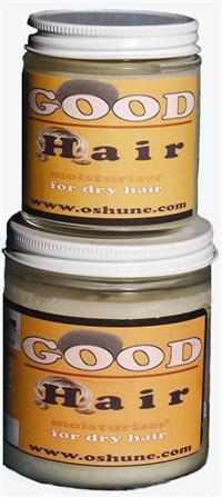 Good Hair Moisturizer for Dry Hair