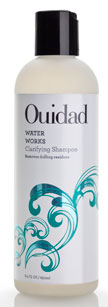 Water Works Clarifying Shampoo