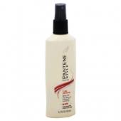 Style Curls Spray Gel