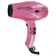 Parlux 3500 Super Compact Professional Hair Dryer