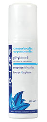 PhytoCurl Curl Defining Spray