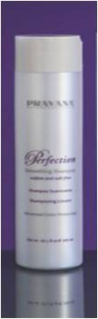 Perfection Smoothing Shampoo