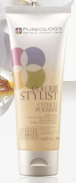 ColourStylist Cuticle Polisher