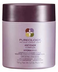 Antifade Complex HydraWhip Light Moisture Hair Souffle