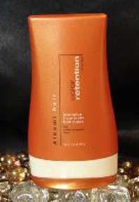 Alkemi Hair Color Retention System Intensive Treatment Hair Mask