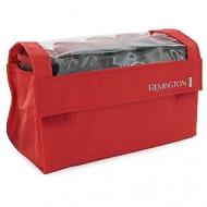 Remington Compact Travel Setter