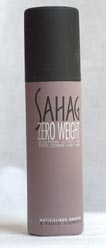 Sahag Zero Weight Sculpting Lotion for Thick, Coarse, Curly Hair