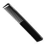 Small Cutting Comb