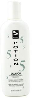Potion 5 Shampoo