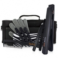 Sedu Revolution Professional Styling Set