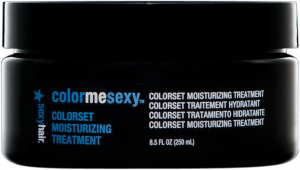 Color Me Sexy Colorset Moisturizing Treatment