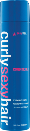 Curly Sexy Hair Conditioner