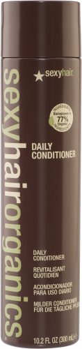 Sexy Hair Organics Daily Conditioner