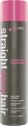Straight Sexy Hair Straight Conditioner