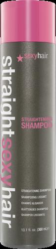 Straight Sexy Hair Straight Shampoo
