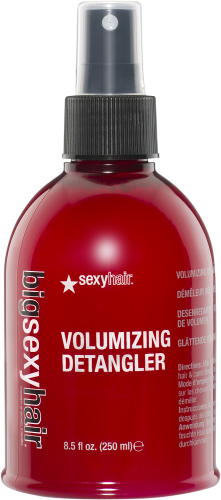 Big Sexy Hair Volumizing Detangler