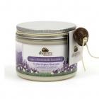 Cape Chamomile Lavender Organic Shea Butter