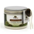 Madagascar Vanilla Organic Shea Butter