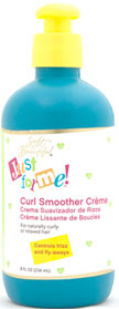 Just for Me! Curl Smoother Creme