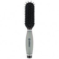 Solano Styler Brush