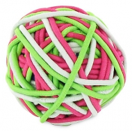 Solia Everlasting Elastic Ball