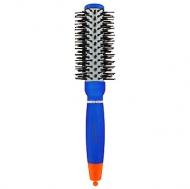 Spornette Fahrenheit 464 Round Brush