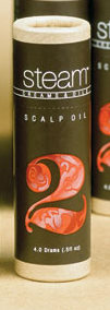 Scalp Oil 2