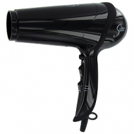 Sultra The Sophisticate Power Dryer