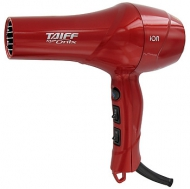 Taiff Onix Hair Dryer