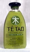 Bamboo Tea Soothing Shampoo