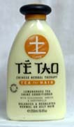 Te Tao Lemongrass Tea Shine Conditioner
