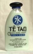 Te Tao Lotus Conditioner