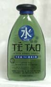 Te Tao Lotus Tea Thickening Shampoo