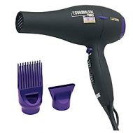 Tourmaline Tools 1875W Tourmaline Ionic Professional Dryer
