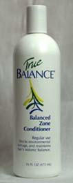 Balanced Zone Conditioner with Extra Moisture