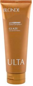 Ultimate Blonde Color Restoring Glaze with Vibrant ColorComplex