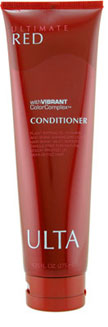 Ultimate Red Conditioner with Vibrant ColorComplex