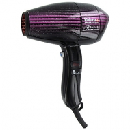 Folica Exclusive Valera Swiss Nano Glamour Rotocord Tourmaline Ionic Professional Dryer