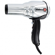 Valera Metal Master 2000 Light Super Ionic Professional Hair Dryer