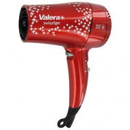 Valera Swissf@n Supersilent Hairdryer