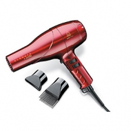 Elevate Tourmaline Hyper DC Ionic/Ceramic Hair Dryer