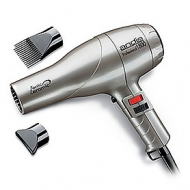 Professional Ceramic Ionic Hair Dryer 1800 Watts