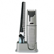 Ultra Cordless Trimmer