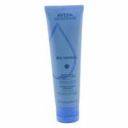 Dry Remedy Moisturizing Treatment Masque