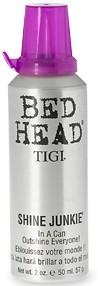 Bed Head Shine Junkie